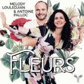 Fleurs by Melody Louledjian