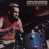 Black Rhythm Revolution! by Idris Muhammad