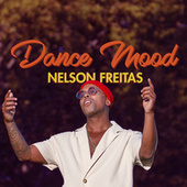 Dance Mood de Nelson Freitas