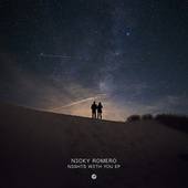Nights With You EP van Nicky Romero