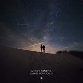 Nights With You EP de Nicky Romero