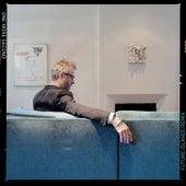 One More Second (Future Islands Remix) by Matt Berninger