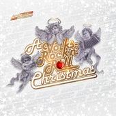 A Volks-Rock'n'Roll Christmas von Andreas Gabalier