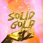 Solid Gold von Sheppard