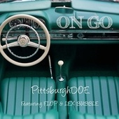 On Go by PittsburghDOE