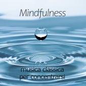 Mindfulness Musica classica per concentrarsi von Various Artists