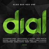 Cadena Dial 2020 de Varios Artistas