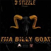 Tha Billy Goat Pt.1 von D Stizzle