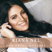 One Great Mystery by Riana Nel