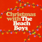 Christmas With The Beach Boys de The Beach Boys