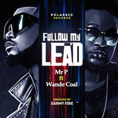 Follow My Lead by Mr. P