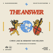 The Answer de Chris Lake