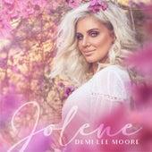 Jolene von Demi-Lee Moore