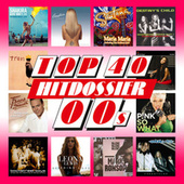 TOP 40 HITDOSSIER - 00s (Zeroes Top 100) de Various Artists