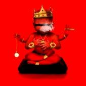 Coroa von Piruka