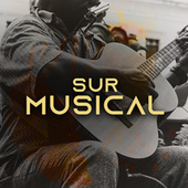 Sur Musical by Various Artists