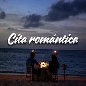 Cita Romántica by Various Artists