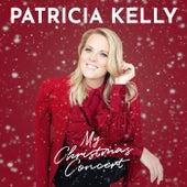 My Christmas Concert von Patricia Kelly