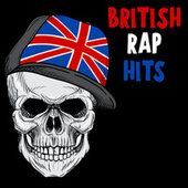 British Rap Hits von Various Artists