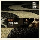 Pery Ribeiro: The Best Of (Live) by Pery Ribeiro