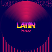 Latin Perreo von Various Artists