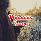 Mañanas Frescas by Various Artists