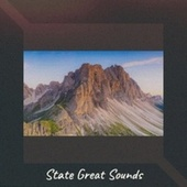 State Great Sounds by Various Artists