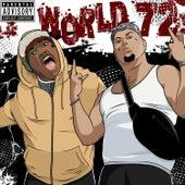 World 72 von EZ