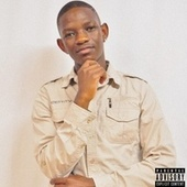 Nobody Better by King Tee