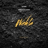 Wehla (feat. Rebellious Suhnz) von The Sixteen