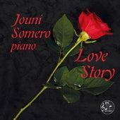 Love Story de Jouni Somero