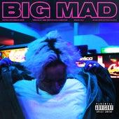 Big Mad de OnCue