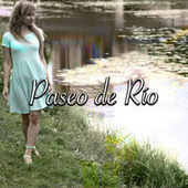 Paseo de Río by Various Artists