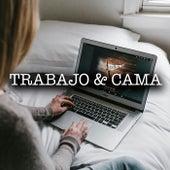 Trabajo & Cama de Various Artists