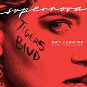 Supernova (tigers blud) (The Remixes) de Kat Cunning