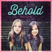 Behold de Bella Camp