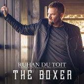 The Boxer de Ruhan Du Toit