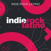 Indie Rock Latino de Various Artists