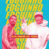 Foguinho von Felipe Cordeiro