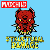 Structual Damage by Madchild