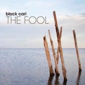 The Fool by Black Carl