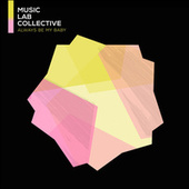 Always Be My Baby (arr. piano) von Music Lab Collective