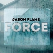 Force von Jason Flame