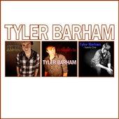 The Collection: Tyler Barham by Tyler Barham