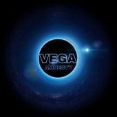 Amnesty von Vega