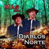 Más Con von Los Diablos Del Norte