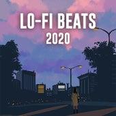 Lo-Fi Beats 2020 van Various Artists