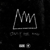Only One King by Dizzee Rascal