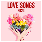 Love Songs 2020 fra Various Artists