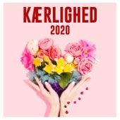 Kærlighed 2020 fra Various Artists